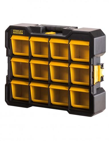 Organizzatore verticale STANLEY FatMax FMST81077-1