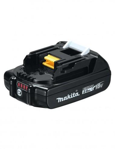 Battery MAKITA BL1820B 18V 2,0 Ah