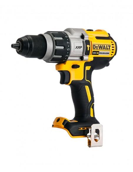 DeWALT Kit FVK381TST2HD-QW 54V/18V (DCH333 + DCD996 + DCG414 +
