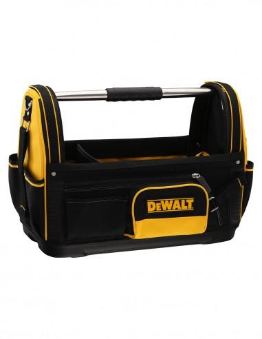 Caja de herramientas DEWALT 1-79-208