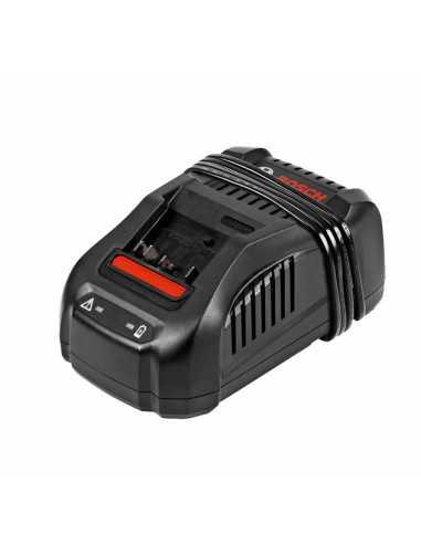 BOSCH Chargeur GAL1880CV 18V