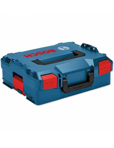 BOSCH Carrying Case L-Boxx 136
