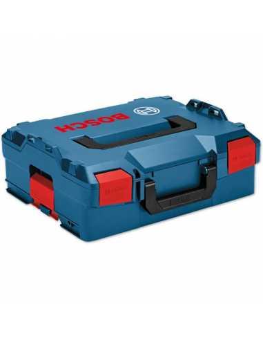 BOSCH Koffer L-Boxx 136
