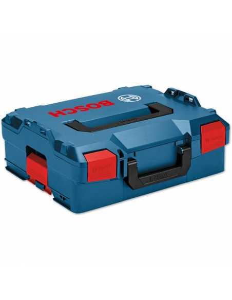 BOSCH Carrying Case L-Boxx 136