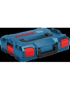BOSCH Koffer L-Boxx 102