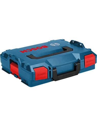 BOSCH Carrying Case L-Boxx 102