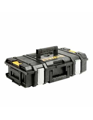 DeWALT Carrying Case DS150 (1-70-321)