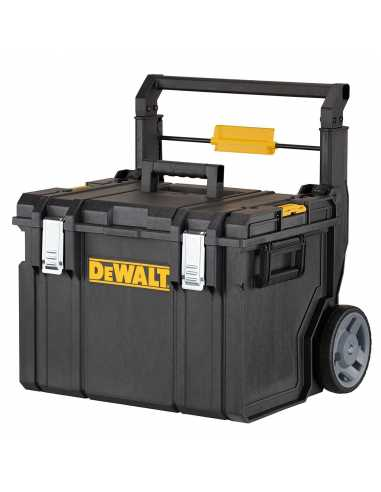 DeWALT Carrying Case DS450 (DWST1-75668)