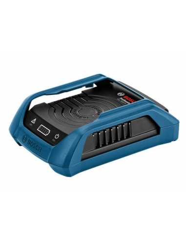 "BOSCH Caricatore ""Wireless"" GAL1830W 18V"
