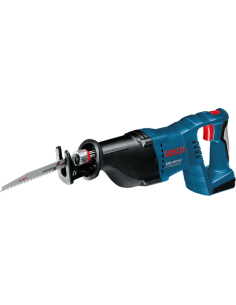 BOSCH GSA 18 V-LI (Body Only Carton)