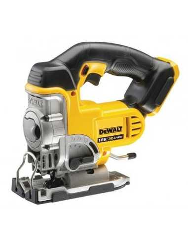 DeWALT DCS331N (Body Only Carton)