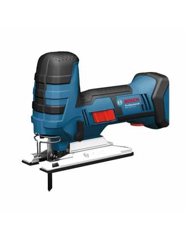 BOSCH GST 18 V-LI S (Body Only Carton)