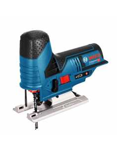 BOSCH GST 12V-70 (Body Only Carton)