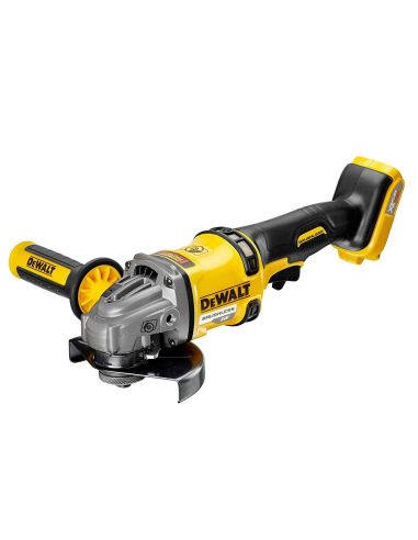 DeWALT DCG414N Flexvolt (Body Only Carton)
