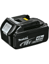 MAKITA Battery BL1840 18V 4,0 Ah