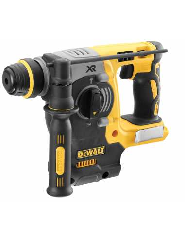 DeWALT DCH273N (Body Only Carton)