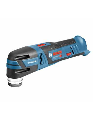 BOSCH GOP 12V-28 (Solo Version Karton)