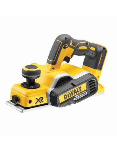 DeWALT DCP580N (Body Only Carton)