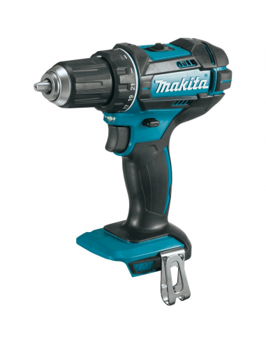MAKITA DDF482Z (Body Only Carton)