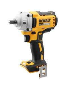 Impact Wrench DeWALT DCF894N (Body Only Carton)