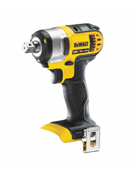 DeWALT DCF880N (Body Only Carton)