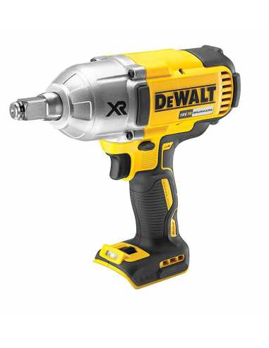 DeWALT DCF899HN (Body Only Carton)