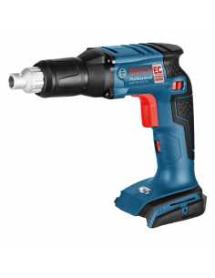 BOSCH GSR 18V-EC TE (Body Only Carton)