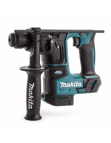 MAKITA DHR171Z (Body Only Carton)