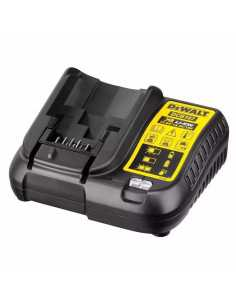 Caricabatterie DeWALT DCB107