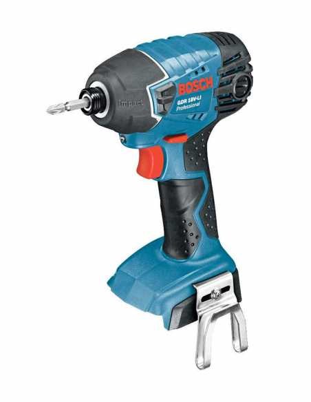 BOSCH GDR 18V-LI (Body Only Carton)