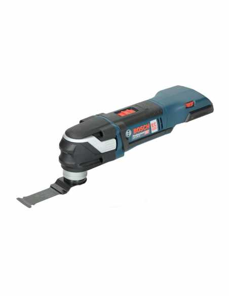 BOSCH GOP 18V-28 (Body Only Carton)