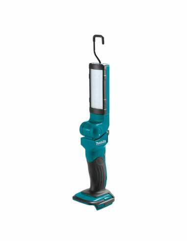 MAKITA DML801Z (Body Only Carton)