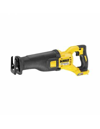 DeWALT DCS388N (Solo Version Karton)