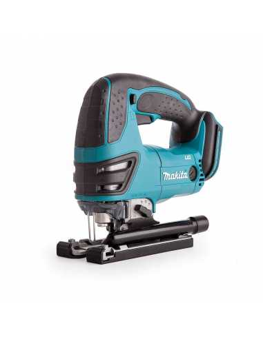 MAKITA DJV180Z (Body Only Carton)