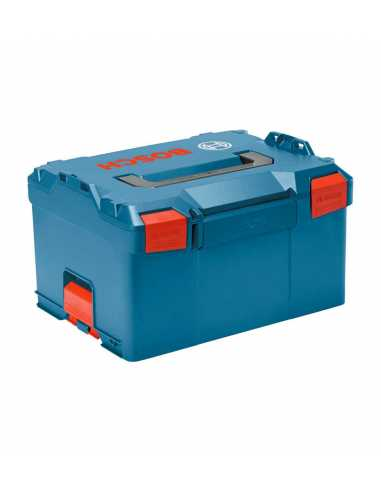 BOSCH Carrying Case L-Boxx 238