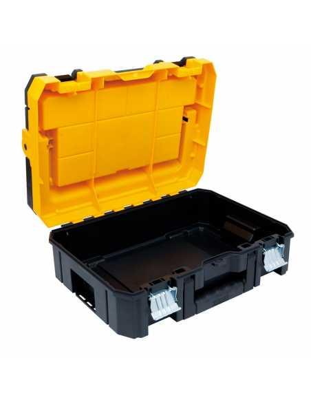 DeWALT Koffer TSTAK I (DWST1-70704-SS)
