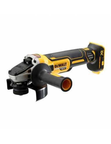 DeWALT DCG405N (Body Only Carton)
