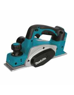 MAKITA DKP180Z (Body Only Carton)