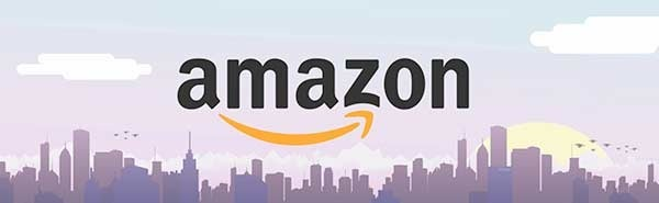 Los fraudes en Amazon y las herramientas para profesionales